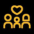 icon_familienbildung