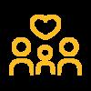 icon_familienbildung_kaleb