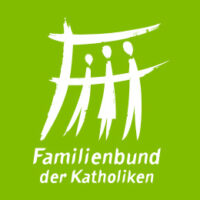 logo-familienbund